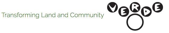 verde nw logo